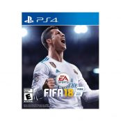 24-thickbox_default-FIFA-18-PS4.jpg