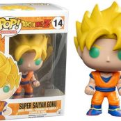 POP-ANIME-DRAGONBALL-Z-SUPER-SAIYAN-GOKU.jpg