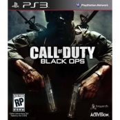 call-of-duty-black-ops-1-gold-edition