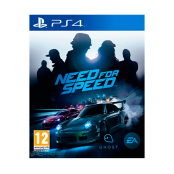 need-for-speedps4.png