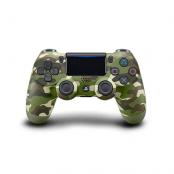 ps4-control-verde