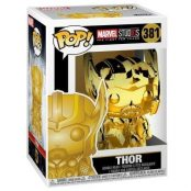 funko-pop-marvel-studios-10-thor-gold-chrome-D_NQ_NP_632370-MLA29069263850_122018-F