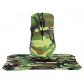 mouse-gaming-xtrike-me-gmp-505-c--fio-3200dpi-usb---mouse-pad-cloth-camuflado