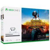 xbox-one-s-microsoft-1tb-battleground-edition-pubg-gratis-D_NQ_NP_773064-MLA28869147670_122018-Q