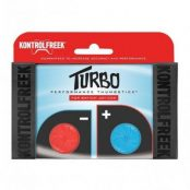 1507719658_main_kontrolfreek_turbo_nintendo_switch