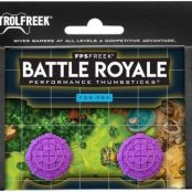 kontrolfreek-ps4-fornite-battle-royale-kontrol-freek-ps4-D_NQ_NP_987484-MLA29097521329_012019-F