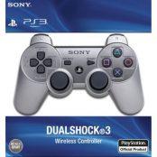 sony-ps3-dual-shock-3-wireless-metallic-grey-4