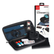 13-in-1-Kit-Game-Accessories-Set