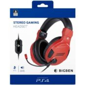 bigben-stereo-gaming-headset-v3-for-ps4pcmac-red-620007.1